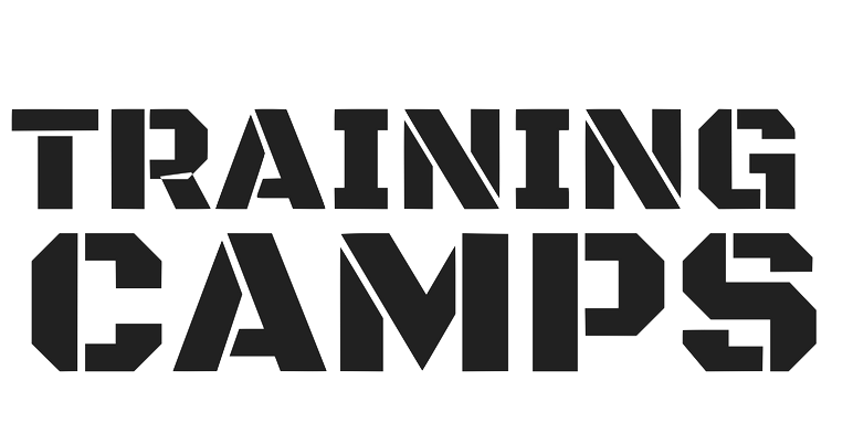 Training Camps In 2018