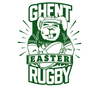 Ghent Easter Rugby Festival